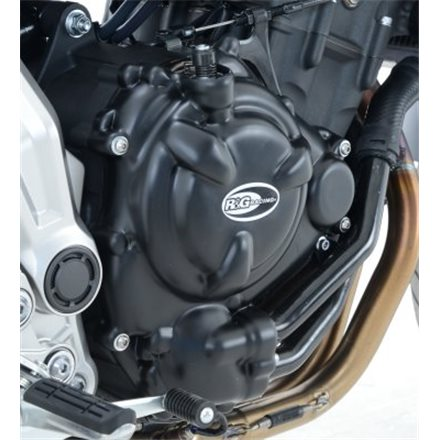 YAMAHA MT 07 MOTO CAGE 2015 - 2017 TAPAS PROTECCION MOTOR