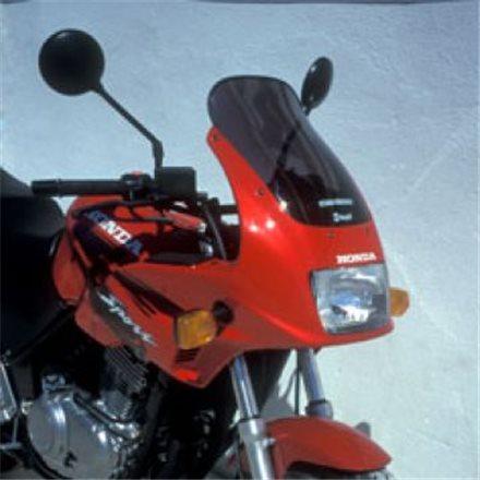 HONDA CB 500 S 1998 - 2004 CÚPULA SOBRE ELEVADA HP +10 CM