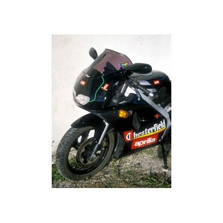 APRILIA RS 50 1994 - 1998 CÚPULA SOBRE ELEVADA HP +4 CM