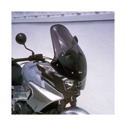 APRILIA ETV 1000 CAPO NORD 2001 - 2003 CÚPULA SOBRE ELEVADA HP +6 CM