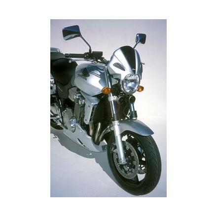 HONDA CB 1300 2003 - 2005 FRONTAL ATTACK