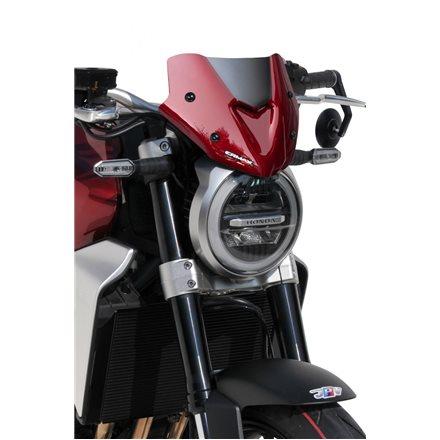 HONDA CB 1000 R 2018 -  FRONTAL