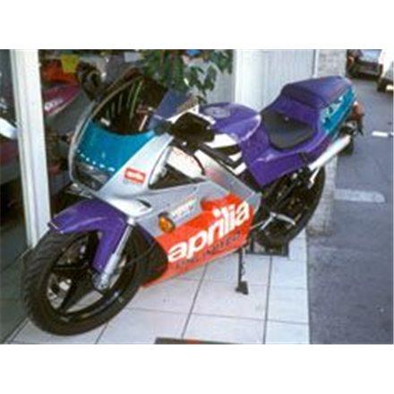 APRILIA AF1 125 Futura 1990 - 1993 CÚPULA TIPO ORIGINAL