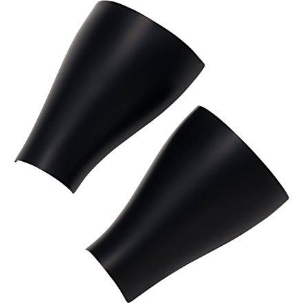 TRIUMPH BONNEVILLE 1200 T120 ABS BLACK AKRAPOVIC