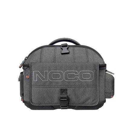 ESTUCHE PROTECTOR NOCO GBC016 BOOST MAX™
