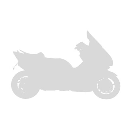 DAELIM S3 125 FI 2011 -  CÚPULA TIPO ORIGINAL