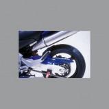HONDA CB900 F HORNET 02'-07' ERMAX GUARDABARROS TRASEROS
