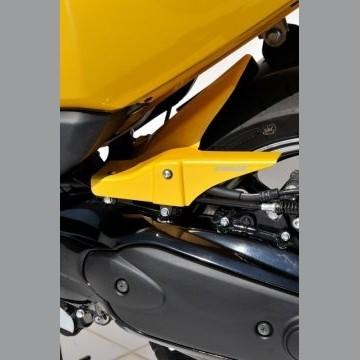 480ac50f0dc GUARDABARROS YAMAHA TMAX 08'-11' ERMAX. Todos los guardabarros pintados en  el mismo color que la moto de la mejor calidad