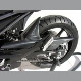 YAMAHA XJ6 DIVERSION F 10'-13'  ERMAX GUARDABARROS TRASEROS