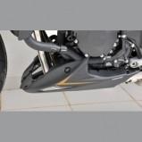 CB 1000 R 08'-13' QUILLA MOTOR ERMAX