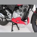 CBF 125 09'-13' QUILLA MOTOR ERMAX