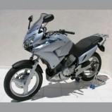 VARADERO 125 01'-06' QUILLA MOTOR ERMAX