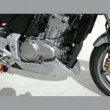 CBF 500 04'-07' QUILLA MOTOR ERMAX