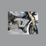 HORNET 600 98'-06' QUILLA MOTOR ERMAX