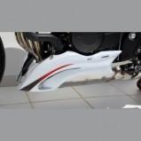 HORNET 600 07'-10' QUILLA MOTOR ERMAX