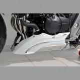 HORNET 600 11'-13' QUILLA MOTOR ERMAX