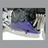 CB 600 F 04'-07' QUILLA MOTOR ERMAX