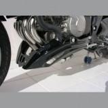 CB 600 F 08'-13' QUILLA MOTOR ERMAX