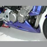 HORNET 900 02'-07' QUILLA MOTOR ERMAX