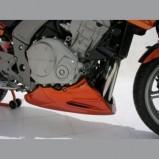 CBF 1000 06'-10' QUILLA MOTOR ERMAX