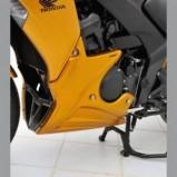 CBF 1000 FA 10'-13' QUILLA MOTOR ERMAX