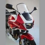 CB 1300 03'-07' QUILLA MOTOR ERMAX