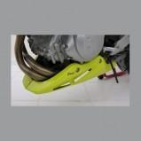 ER6N 06'-08' QUILLA MOTOR ERMAX