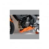 VERSYS 650 07'-09' QUILLA MOTOR ERMAX