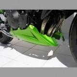 Z750 04'-06' QUILLA MOTOR ERMAX