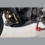 Z750R 11'-12' QUILLA MOTOR ERMAX