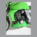 Z1000 03'-06' QUILLA MOTOR ERMAX