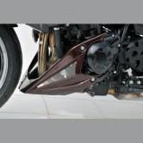 Z1000 10'-13' QUILLA MOTOR ERMAX