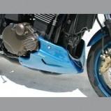 ZRX 1200 01'-06' QUILLA MOTOR ERMAX