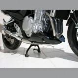BANDIT 650 07'-08' QUILLA MOTOR ERMAX
