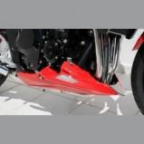 BANDIT 650 09'-13' QUILLA MOTOR ERMAX