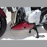 BANDIT 1250 06'-09' QUILLA MOTOR ERMAX