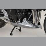 BANDIT 1250 10'-11' QUILLA MOTOR ERMAX
