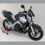GSR600 06'-11' QUILLA MOTOR ERMAX