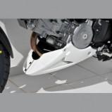 DL 650 V STROM 12'-13' QUILLA MOTOR ERMAX