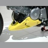 SV 650 03'-11' QUILLA MOTOR ERMAX