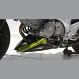 SVF 650 GLADIUS 09'-13' QUILLA MOTOR ERMAX