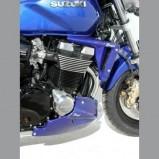 GSXR 1400 01'-07' QUILLA MOTOR ERMAX