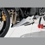 STREET TRIPLE 675 R 12' QUILLA MOTOR ERMAX