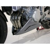 FZ6 FAZER 04'-10' QUILLA MOTOR ERMAX