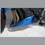 FZ1 06'-13' QUILLA MOTOR ERMAX
