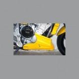 FZS 1000 FAZER 01'-05' QUILLA MOTOR ERMAX