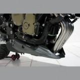 XJ6 09'-12' QUILLA MOTOR ERMAX