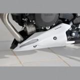 XJ6 13' QUILLA MOTOR ERMAX