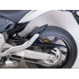 GUARDABARROS CBR 600F 11'-13' PUIG