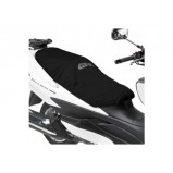 FUNDA UNIVERSAL CUBRESILLIN IMPERMEABLE SCOOTERS